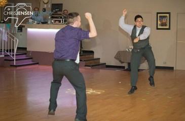 party-wedding-photos-chris-jensen-studios-winnipeg-wedding-photography-122