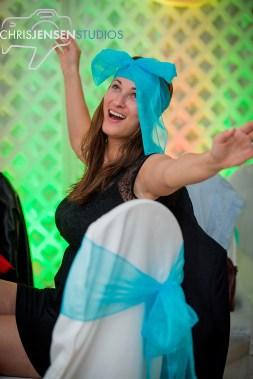 party-wedding-photos-chris-jensen-studios-winnipeg-wedding-photography-125