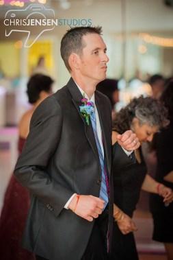 party-wedding-photos-chris-jensen-studios-winnipeg-wedding-photography-128