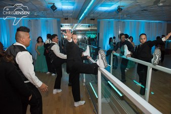 party-wedding-photos-chris-jensen-studios-winnipeg-wedding-photography-132