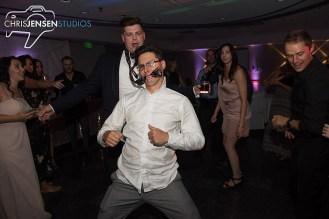 party-wedding-photos-chris-jensen-studios-winnipeg-wedding-photography-135