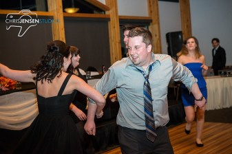 party-wedding-photos-chris-jensen-studios-winnipeg-wedding-photography-144
