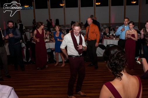 party-wedding-photos-chris-jensen-studios-winnipeg-wedding-photography-150