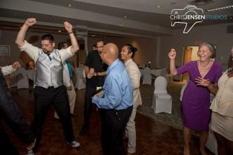 party-wedding-photos-chris-jensen-studios-winnipeg-wedding-photography-153