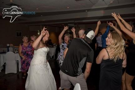 party-wedding-photos-chris-jensen-studios-winnipeg-wedding-photography-155