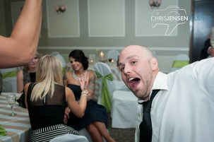 party-wedding-photos-chris-jensen-studios-winnipeg-wedding-photography-16