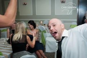 party-wedding-photos-chris-jensen-studios-winnipeg-wedding-photography-16