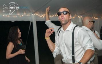party-wedding-photos-chris-jensen-studios-winnipeg-wedding-photography-162