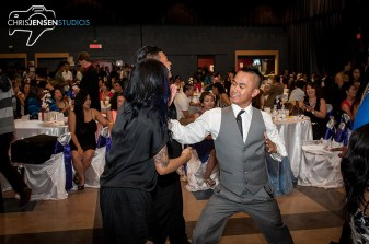 party-wedding-photos-chris-jensen-studios-winnipeg-wedding-photography-171