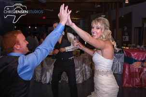party-wedding-photos-chris-jensen-studios-winnipeg-wedding-photography-18