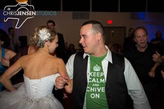 party-wedding-photos-chris-jensen-studios-winnipeg-wedding-photography-180