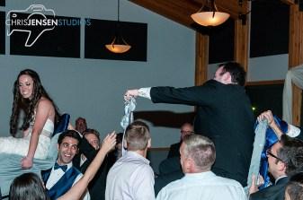 party-wedding-photos-chris-jensen-studios-winnipeg-wedding-photography-184