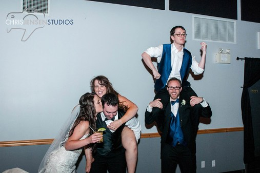 party-wedding-photos-chris-jensen-studios-winnipeg-wedding-photography-187