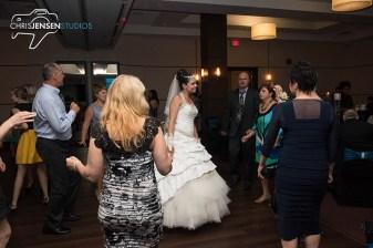 party-wedding-photos-chris-jensen-studios-winnipeg-wedding-photography-190