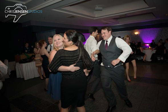 party-wedding-photos-chris-jensen-studios-winnipeg-wedding-photography-195