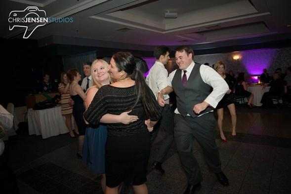 party-wedding-photos-chris-jensen-studios-winnipeg-wedding-photography-195