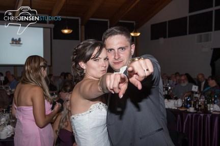 party-wedding-photos-chris-jensen-studios-winnipeg-wedding-photography-2
