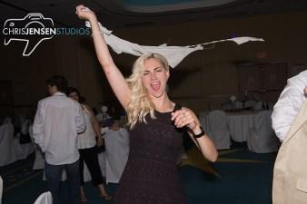 party-wedding-photos-chris-jensen-studios-winnipeg-wedding-photography-24