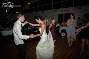 party-wedding-photos-chris-jensen-studios-winnipeg-wedding-photography-33