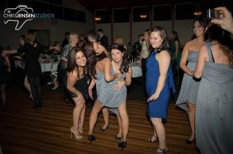 party-wedding-photos-chris-jensen-studios-winnipeg-wedding-photography-34