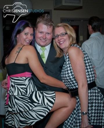 party-wedding-photos-chris-jensen-studios-winnipeg-wedding-photography-37