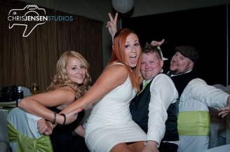 party-wedding-photos-chris-jensen-studios-winnipeg-wedding-photography-39
