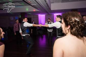 party-wedding-photos-chris-jensen-studios-winnipeg-wedding-photography-47