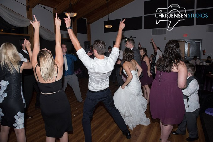 party-wedding-photos-chris-jensen-studios-winnipeg-wedding-photography-5