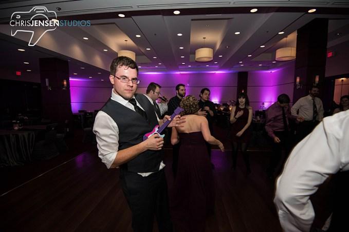 party-wedding-photos-chris-jensen-studios-winnipeg-wedding-photography-50