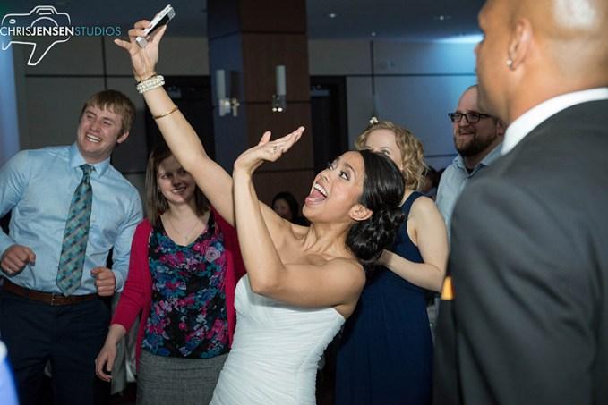 party-wedding-photos-chris-jensen-studios-winnipeg-wedding-photography-55