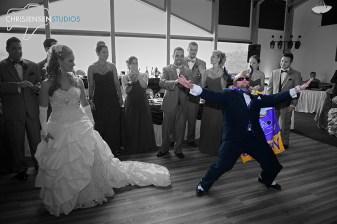 party-wedding-photos-chris-jensen-studios-winnipeg-wedding-photography-62