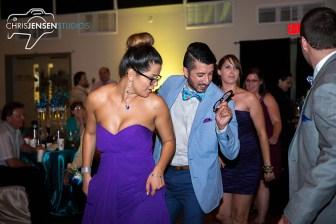party-wedding-photos-chris-jensen-studios-winnipeg-wedding-photography-64