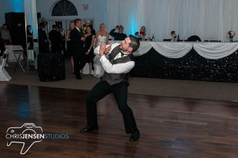 party-wedding-photos-chris-jensen-studios-winnipeg-wedding-photography-65