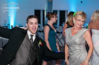 party-wedding-photos-chris-jensen-studios-winnipeg-wedding-photography-69