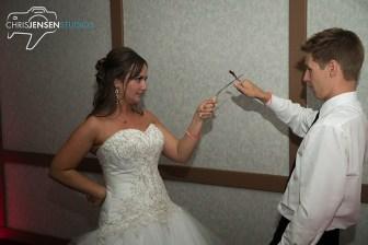 party-wedding-photos-chris-jensen-studios-winnipeg-wedding-photography-71
