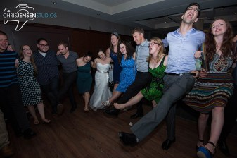 party-wedding-photos-chris-jensen-studios-winnipeg-wedding-photography-86