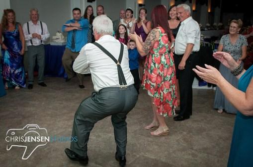 party-wedding-photos-chris-jensen-studios-winnipeg-wedding-photography-91
