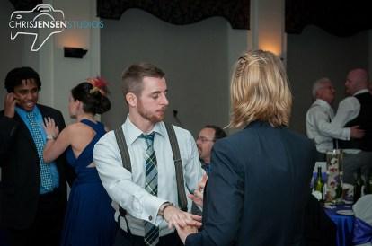 party-wedding-photos-chris-jensen-studios-winnipeg-wedding-photography-92