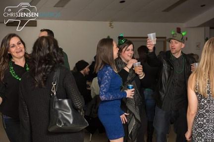 Rick-&-Nichole-Social-Chris-Jensen-Studios-Winnipeg-Wedding-Photography-(103)