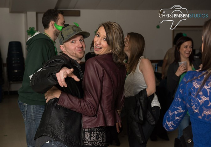 Rick-&-Nichole-Social-Chris-Jensen-Studios-Winnipeg-Wedding-Photography-(109)