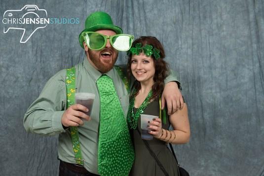 Rick-&-Nichole-Social-Chris-Jensen-Studios-Winnipeg-Wedding-Photography-(112)