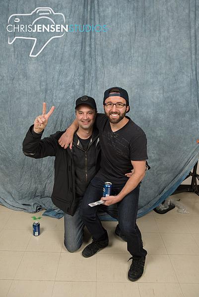 Rick-&-Nichole-Social-Chris-Jensen-Studios-Winnipeg-Wedding-Photography-(4)