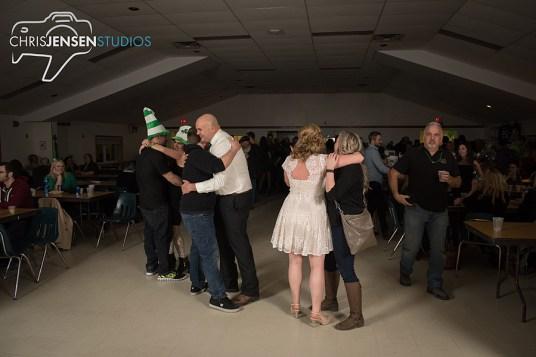 Rick-&-Nichole-Social-Chris-Jensen-Studios-Winnipeg-Wedding-Photography-(70)