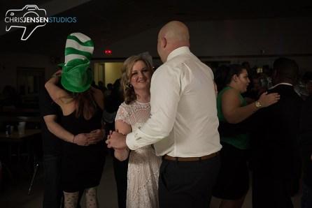 Rick-&-Nichole-Social-Chris-Jensen-Studios-Winnipeg-Wedding-Photography-(73)
