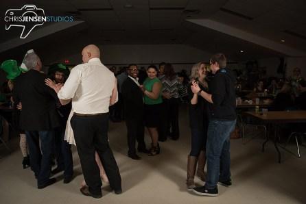 Rick-&-Nichole-Social-Chris-Jensen-Studios-Winnipeg-Wedding-Photography-(75)