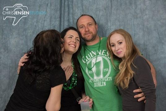 Rick-&-Nichole-Social-Chris-Jensen-Studios-Winnipeg-Wedding-Photography-(8)