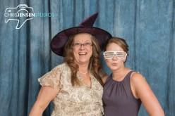 Chris-Jensen-Studios-Top-Best-Winnipeg-Wedding-Photographer-Photography-Gimli (1)