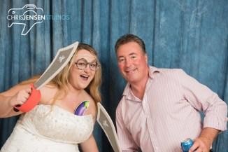 Chris-Jensen-Studios-Top-Best-Winnipeg-Wedding-Photographer-Photography-Gimli (27)