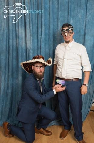 Chris-Jensen-Studios-Top-Best-Winnipeg-Wedding-Photographer-Photography-Gimli (30)