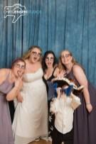 Chris-Jensen-Studios-Top-Best-Winnipeg-Wedding-Photographer-Photography-Gimli (42)